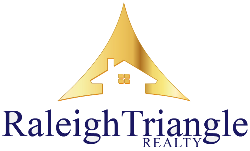 Raleigh Triangle Realty
