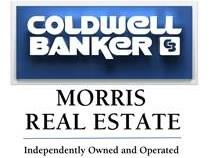 Coldwell Banker Morris Real Estate