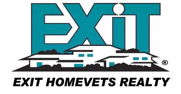 Exit Homevets Realty