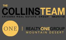 Desert Realty Group 86