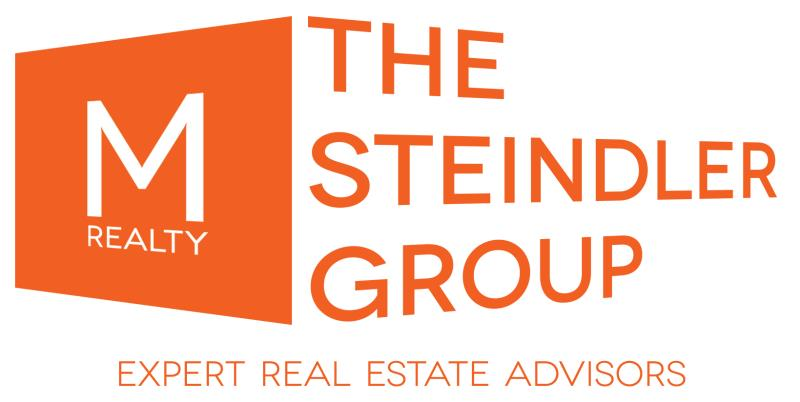 Steindler Group M-Realty LLC