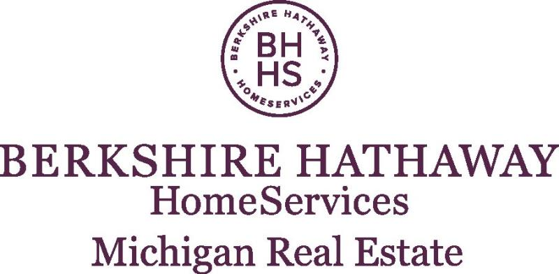 Berkshire Hathaway Home Service Michigan Real Estate