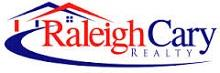 Raleigh Cary Realty