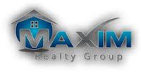 Maxim Realty Group