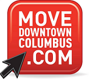 Move Downtown Columbus