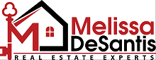 Melissa DeSantis Real Estate Experts