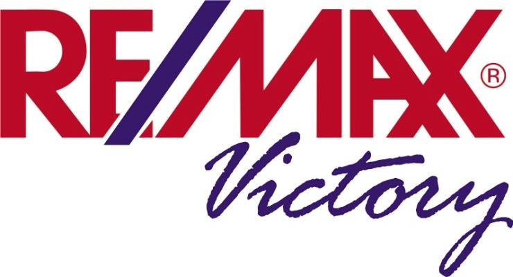 RE/MAX Victory - Mark Ryan Group