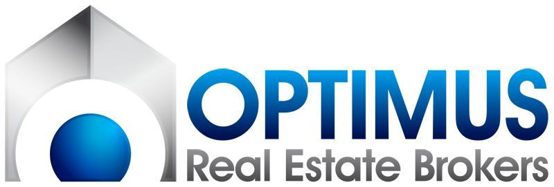 Optimus Real Estate Brokers