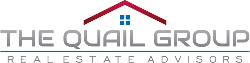 The Quail Group at RE/MAX Advantage