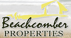 Beachcomber Properties