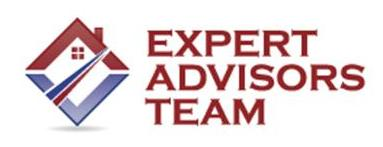 Expert Advisors Team - Nautical Realty Group