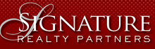 Signature Realty Partners