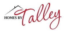 Homes By Talley Keller Williams Realty