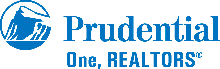 Leugers Real Estate Experts / Prudential One Realtors