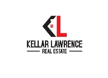 Kellar Lawrence Real Estate