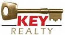 Key Realty Amarillo