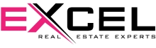Excel Real Estate Experts