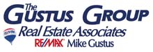 RE/MAX Mike Gustus