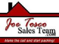 Joe Tosco Sales Team Bonaventure Realty