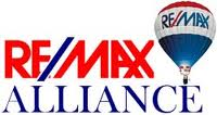 The Putt Group at Re/Max Alliance