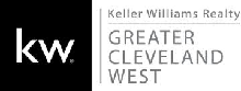 Chase Group - Keller Williams Realty GREATER CLEVELAND WEST