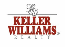 Kendall Haney Group | Keller Williams Realty