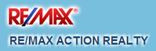 REMAX Action Realty