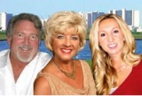 The Britts Team, Coldwell Banker Residential Brokerage