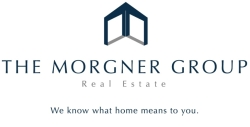 The Morgner Real Estate Group - HomeSmart Professionals