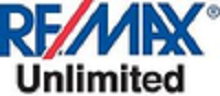 RE/MAX Unlimited  Rodgers Real Estate Group