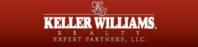 Keller Williams Realty Expert Partners, LLC