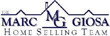 MG Realty Team