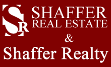 Shaffer Real Estate-Charlene Wales Team