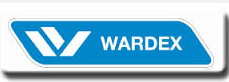 WARDEX