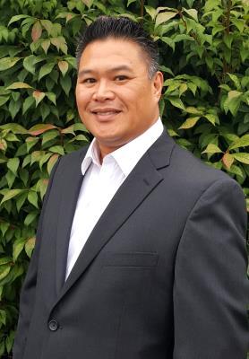 Manny Cepriano