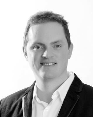 Jason Huerkamp