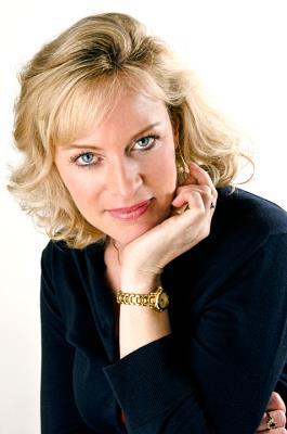 Angela Scalli