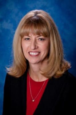 Cheryl Hartzog