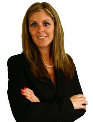 Shana Bowllan   __ Buyer Manager