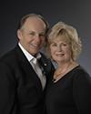 Hendersonville Home Listings.com
