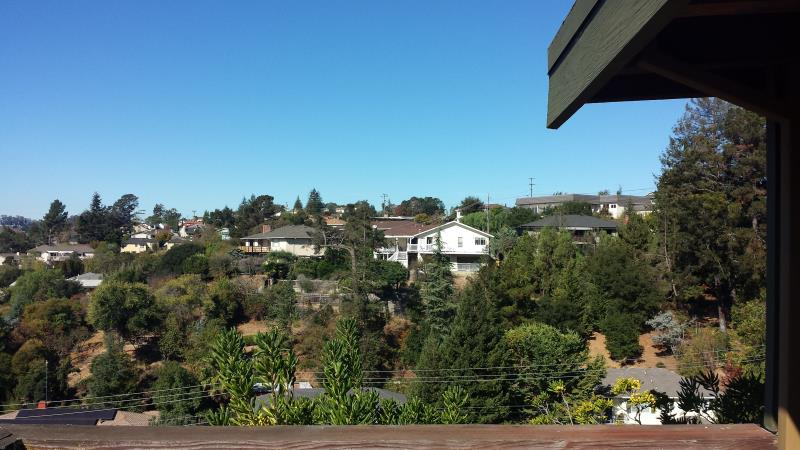 East Bay Market Review | Fourth Quarter 2016