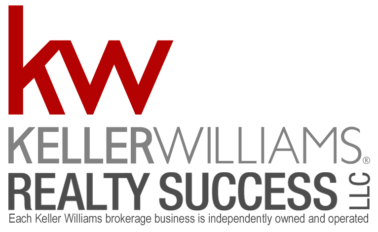 KellerWilliams_SuccessLLC_Logo-NEWCompliantLogo.png