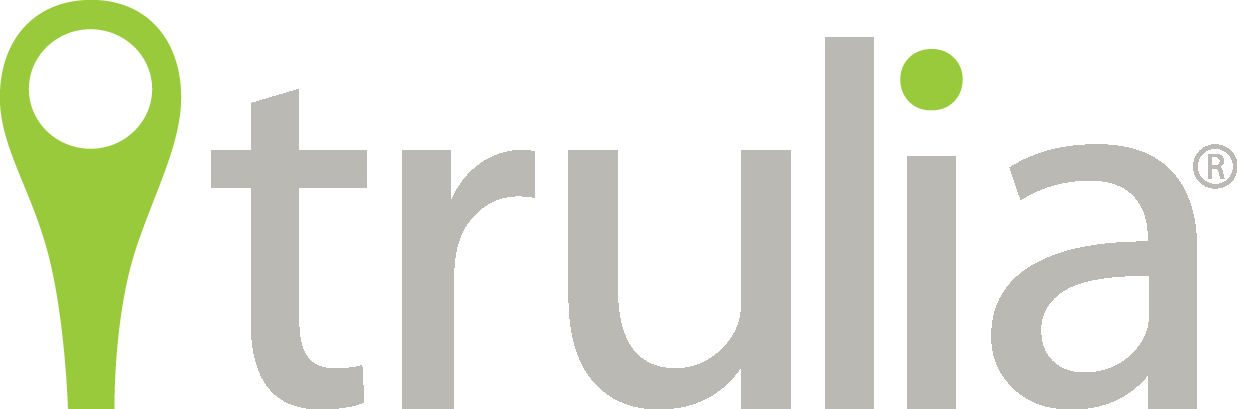 trulia-pnggray.png