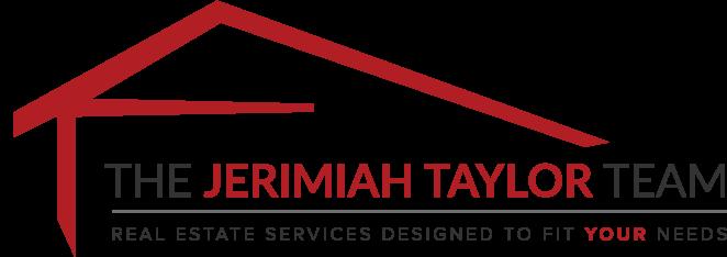 Jerimiah-Logo-Final.png