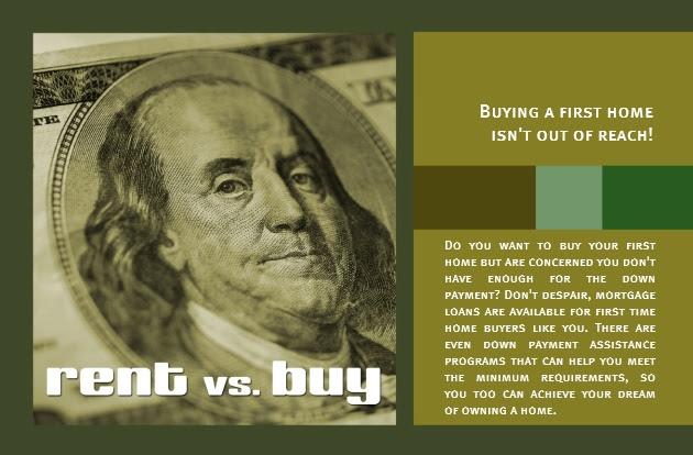 Rent or buy 2.jpg