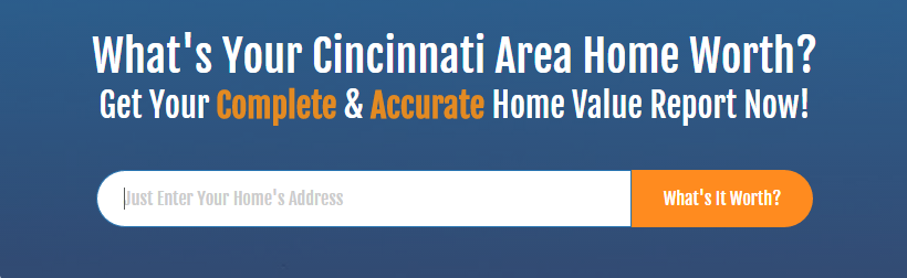Home Value Button.png