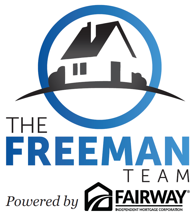 Powered By Fairway Team Logo.PNG