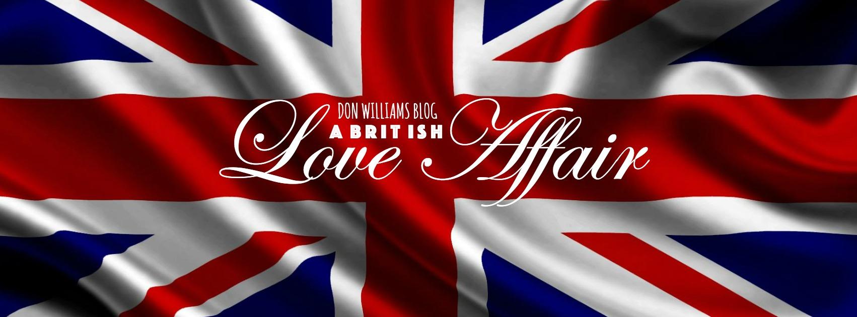 BRITISH BLOG.jpg