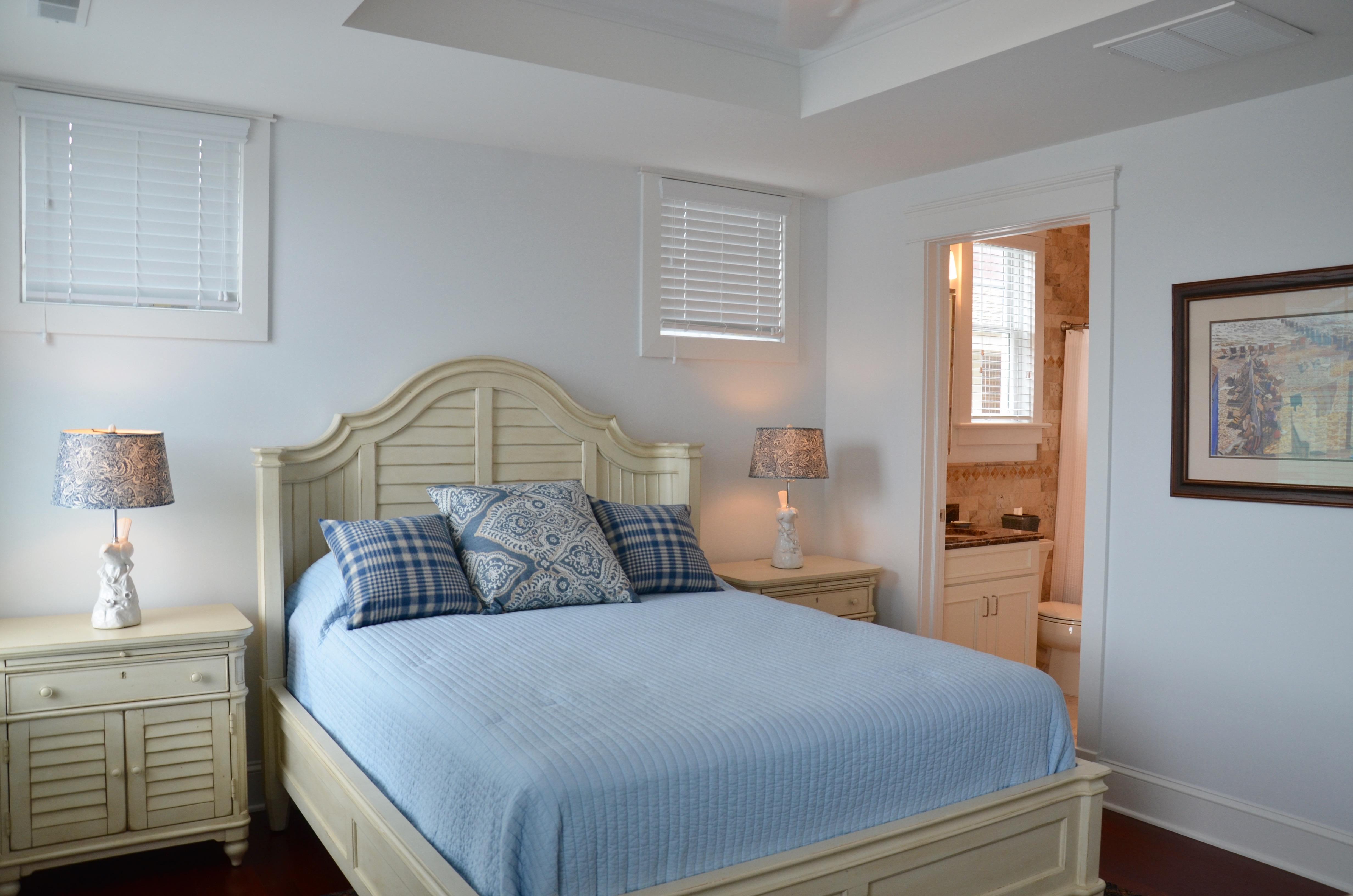 1908 Wesley Ave Ocean City NJ 2nd floor suite 4.jpg