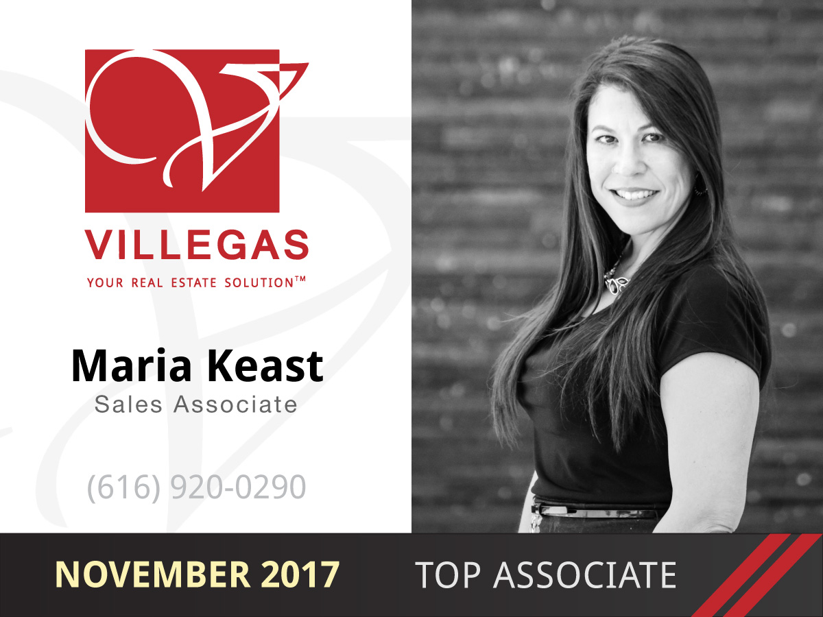 Sales Associate of the Month November 2017.jpg